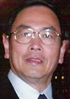 Dr. William Kao